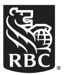RBC Weath Management